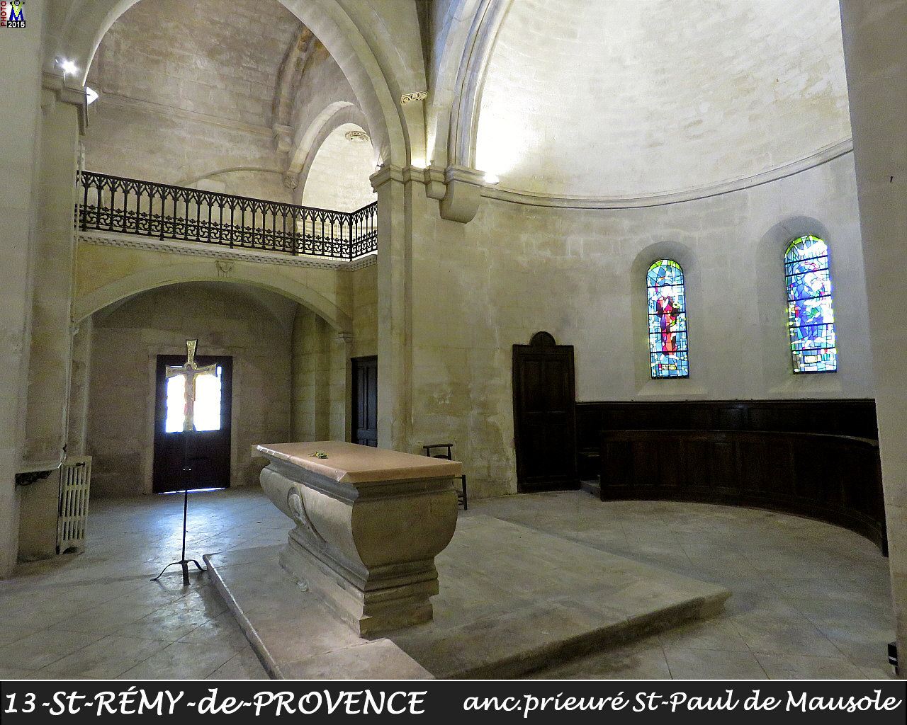 13StREMY-PROVENCE_prieure_120.jpg