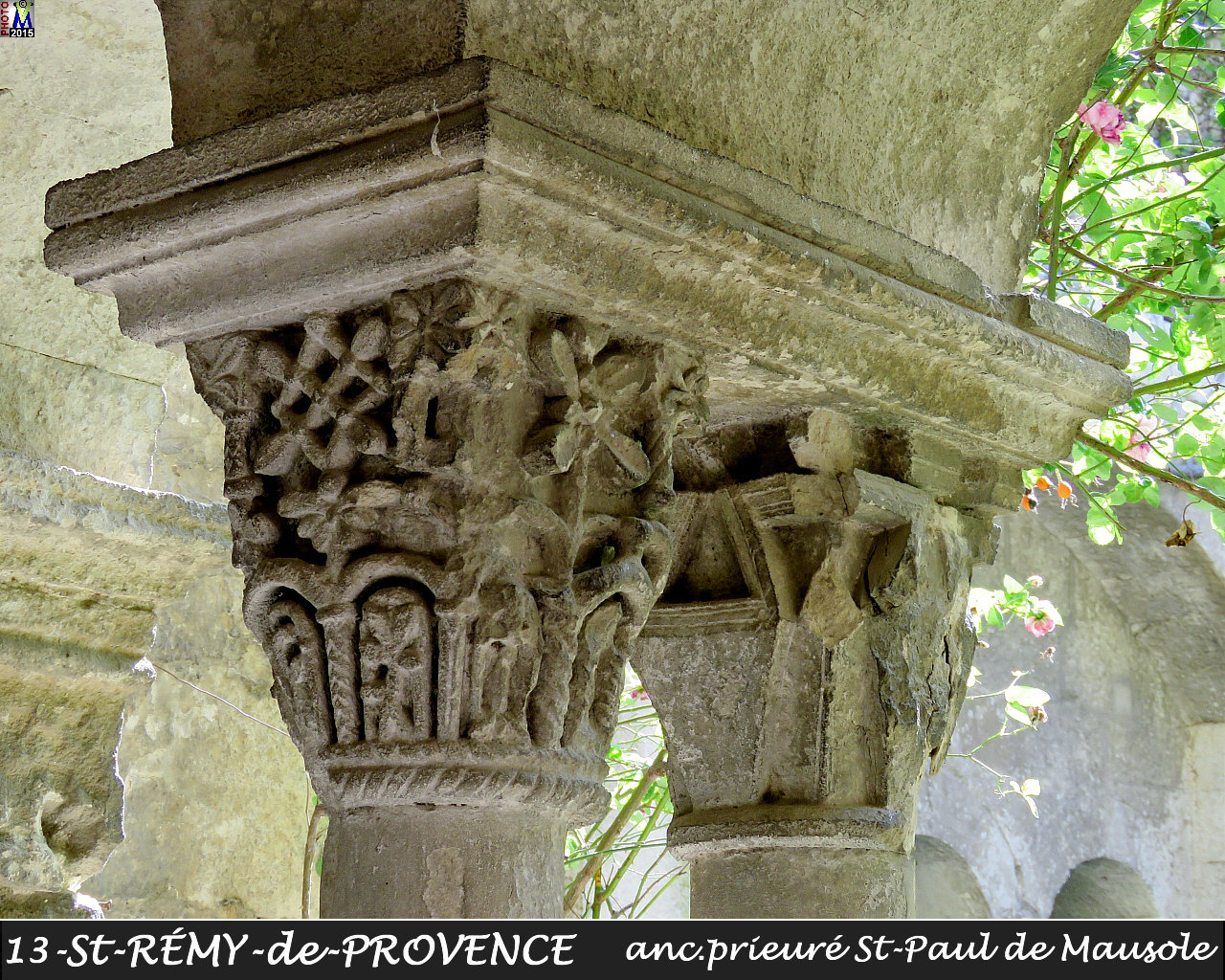 13StREMY-PROVENCE_prieure_144.jpg
