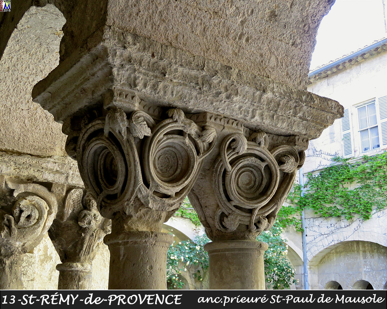 13StREMY-PROVENCE_prieure_146.jpg
