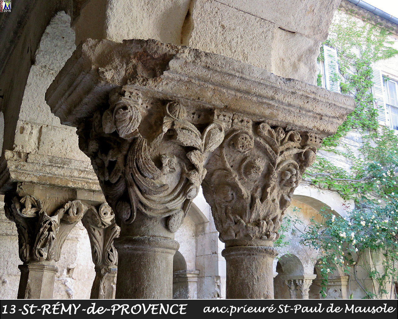 13StREMY-PROVENCE_prieure_150.jpg