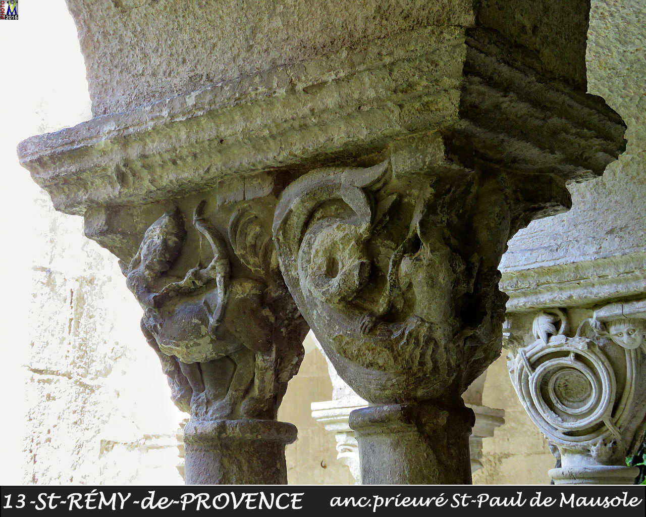 13StREMY-PROVENCE_prieure_152.jpg