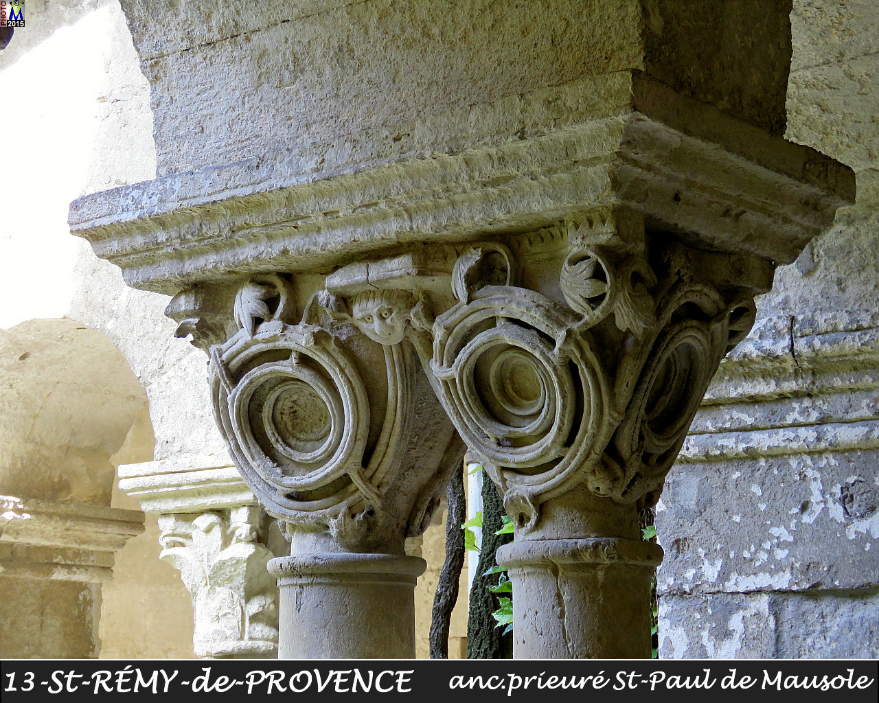 13StREMY-PROVENCE_prieure_154.jpg
