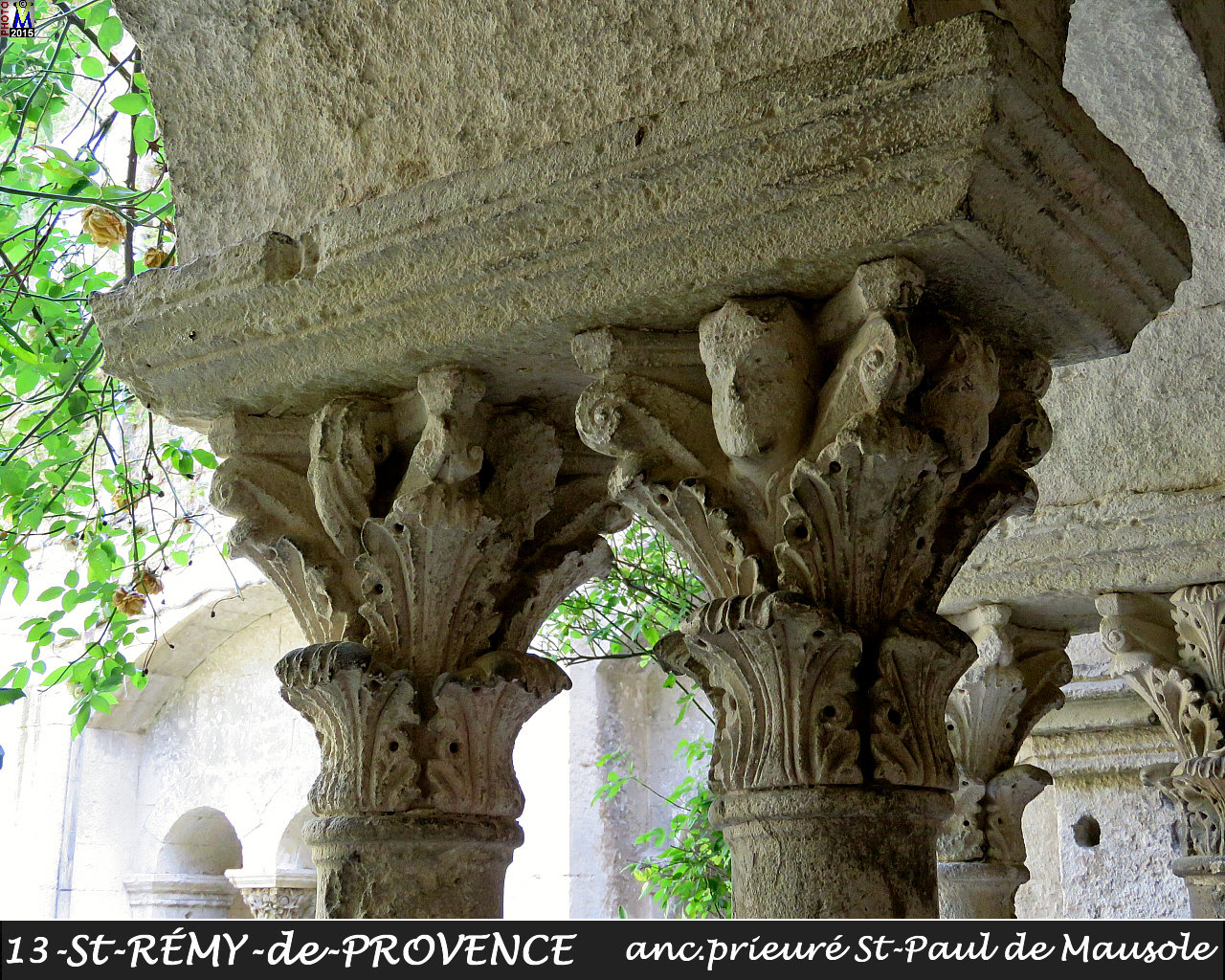 13StREMY-PROVENCE_prieure_162.jpg