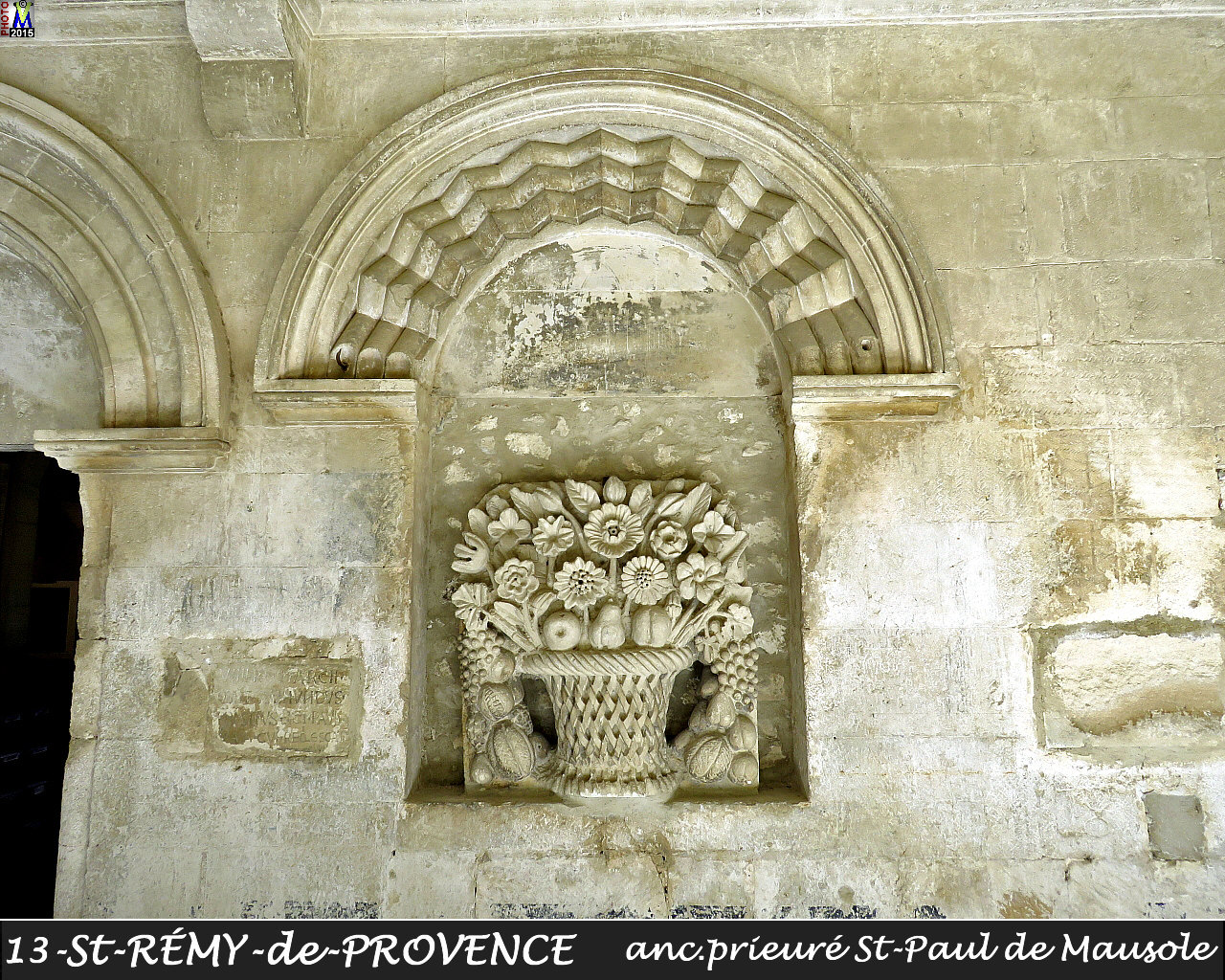 13StREMY-PROVENCE_prieure_170.jpg