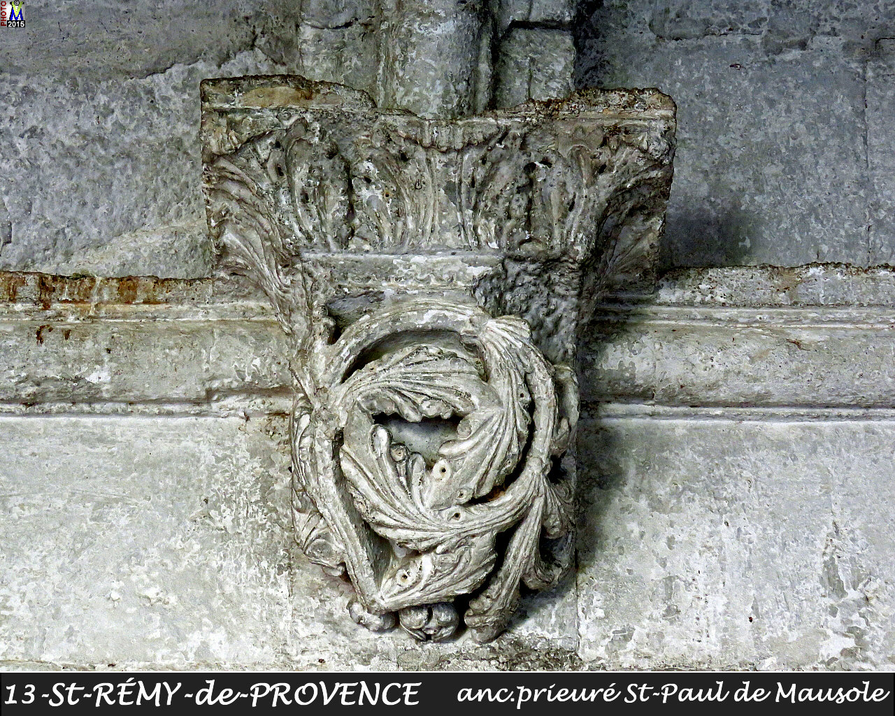13StREMY-PROVENCE_prieure_172.jpg