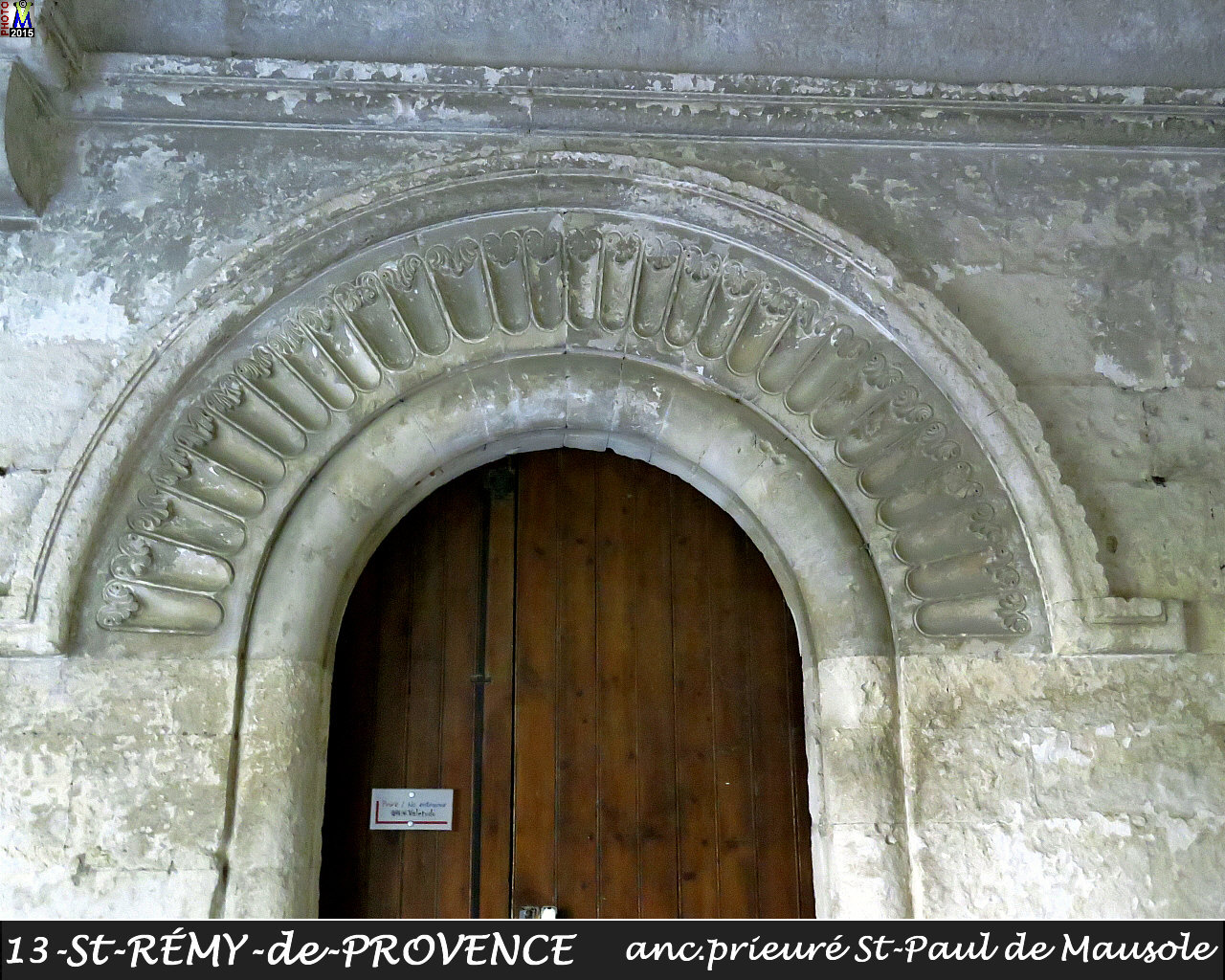 13StREMY-PROVENCE_prieure_176.jpg