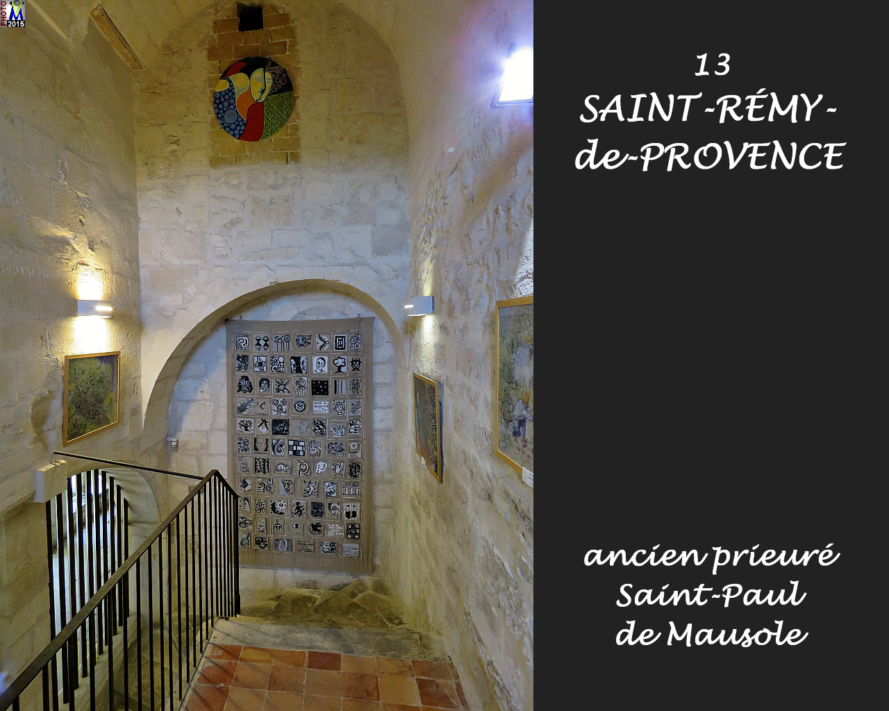 13StREMY-PROVENCE_prieure_180.jpg
