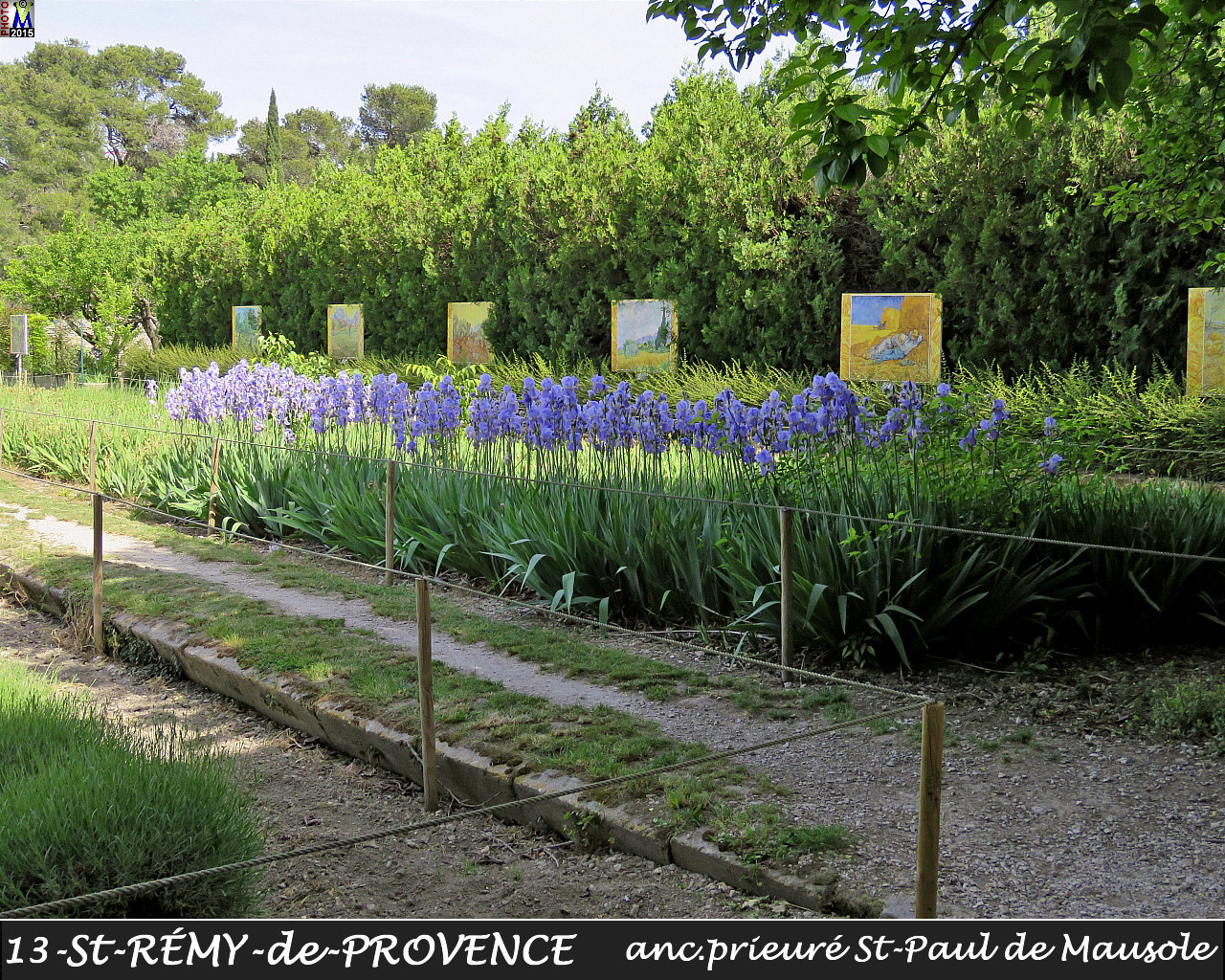 13StREMY-PROVENCE_prieure_196.jpg