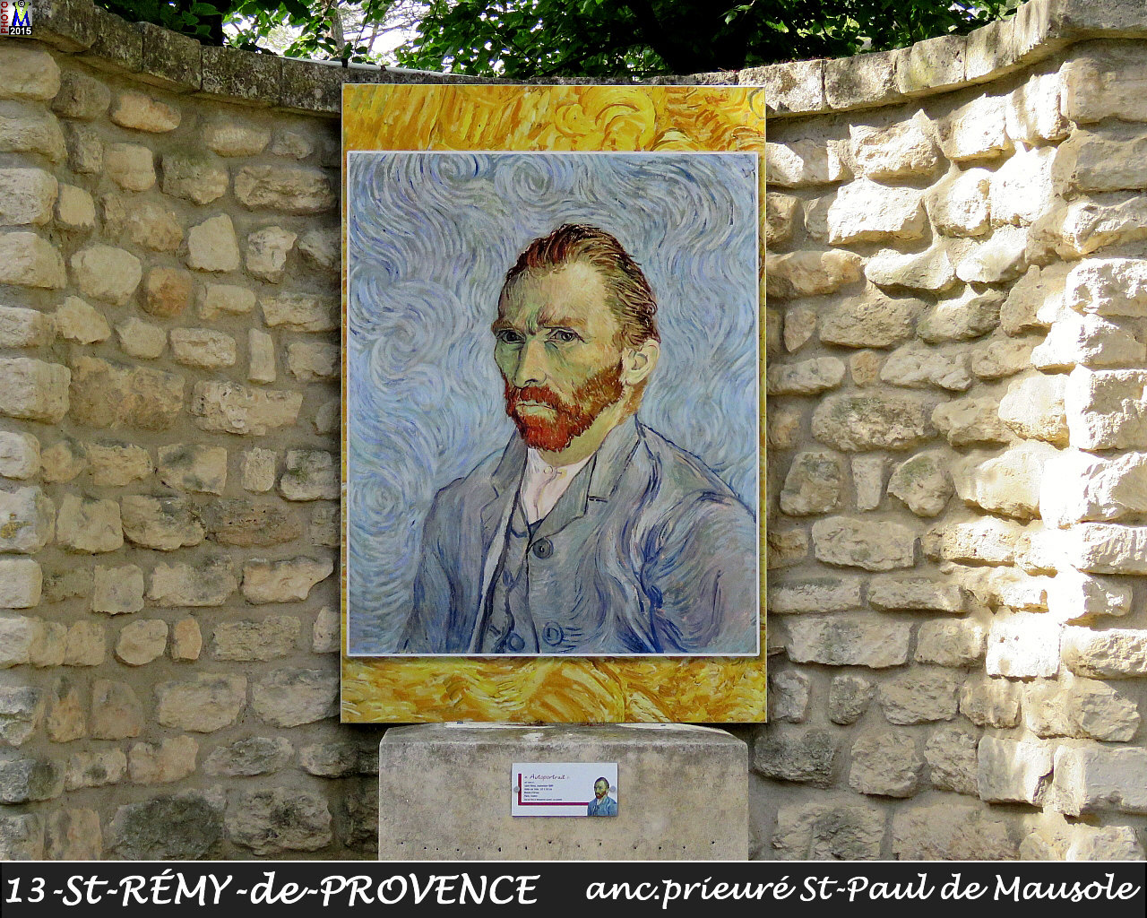 13StREMY-PROVENCE_prieure_200.jpg