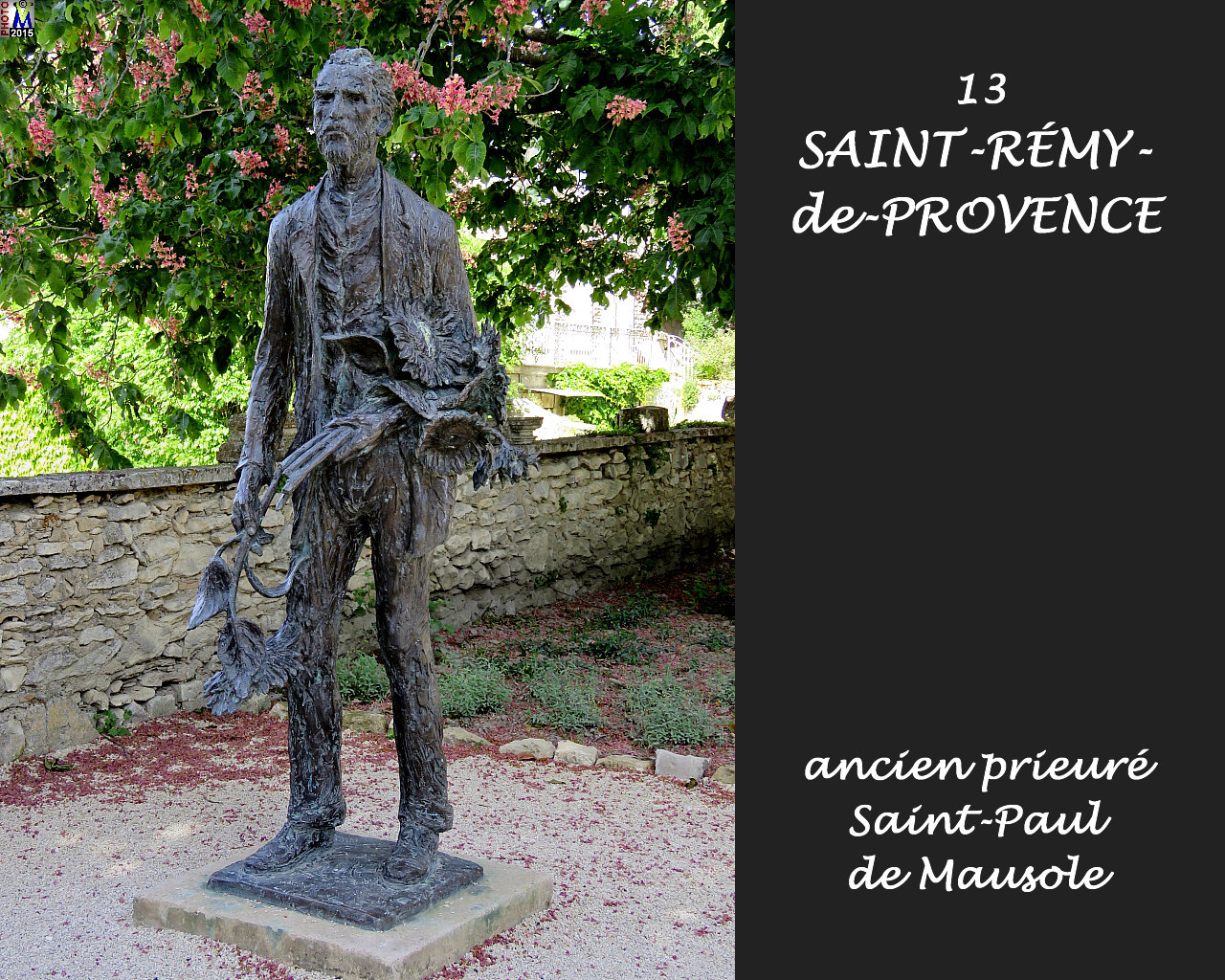 13StREMY-PROVENCE_prieure_202.jpg