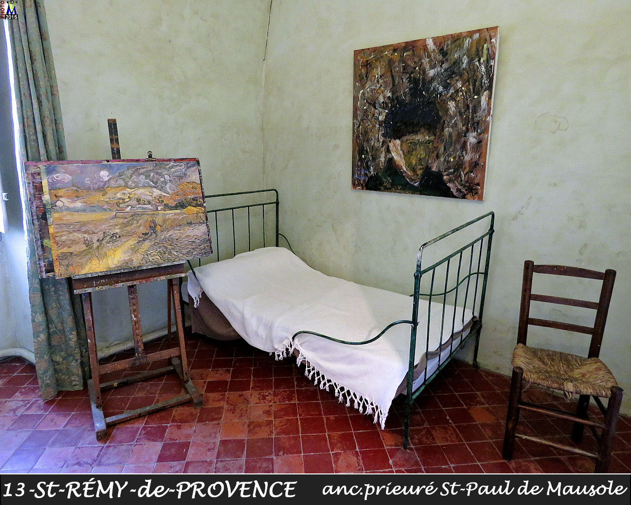 13StREMY-PROVENCE_prieure_204.jpg