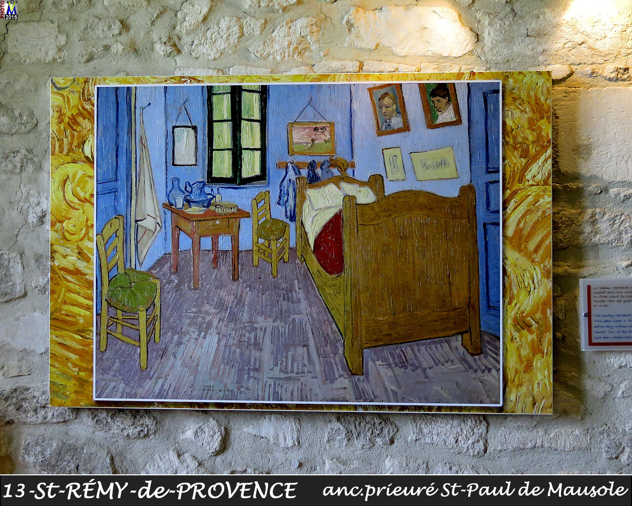 13StREMY-PROVENCE_prieure_206.jpg