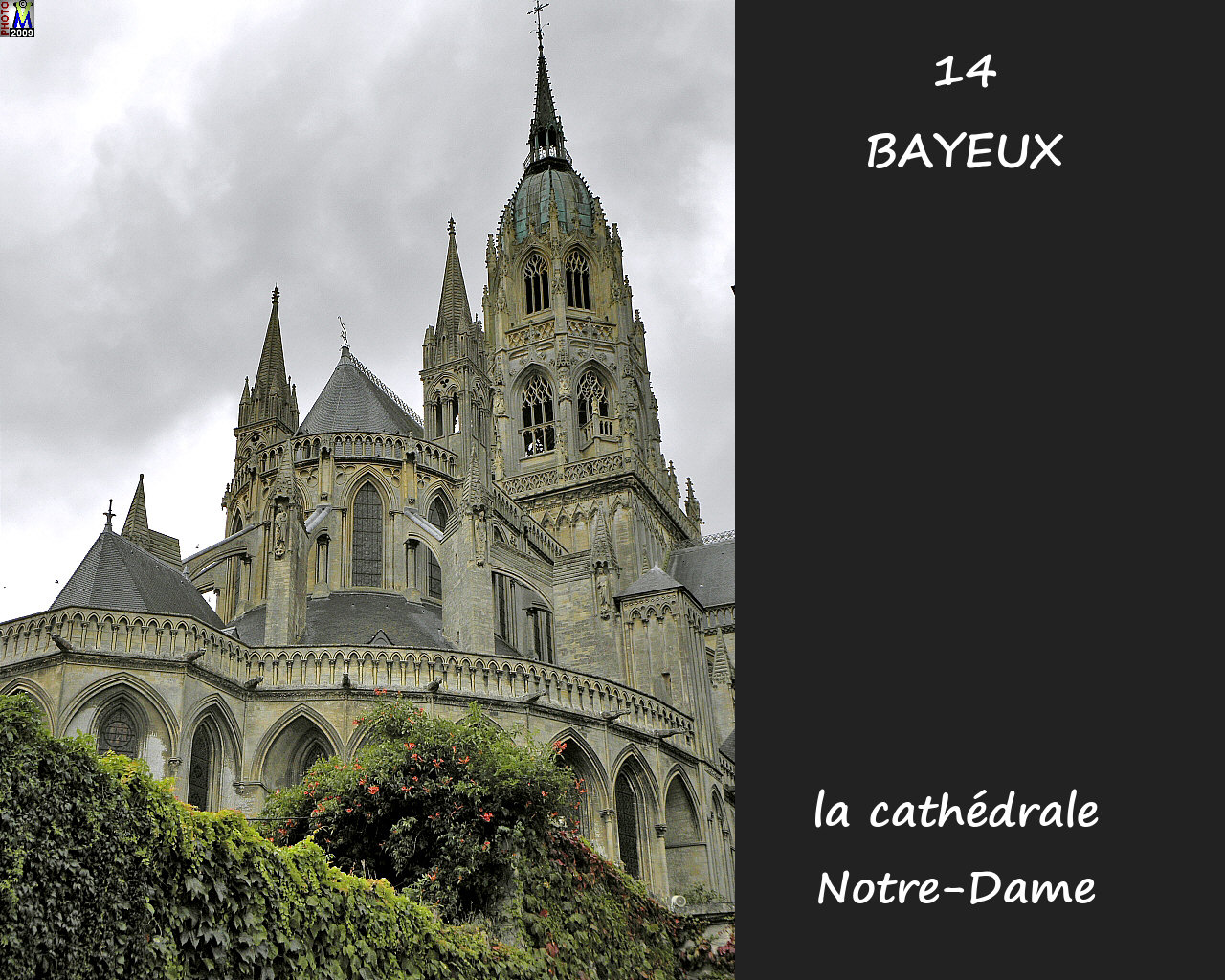 14BAYEUX_cathedrale_102.jpg