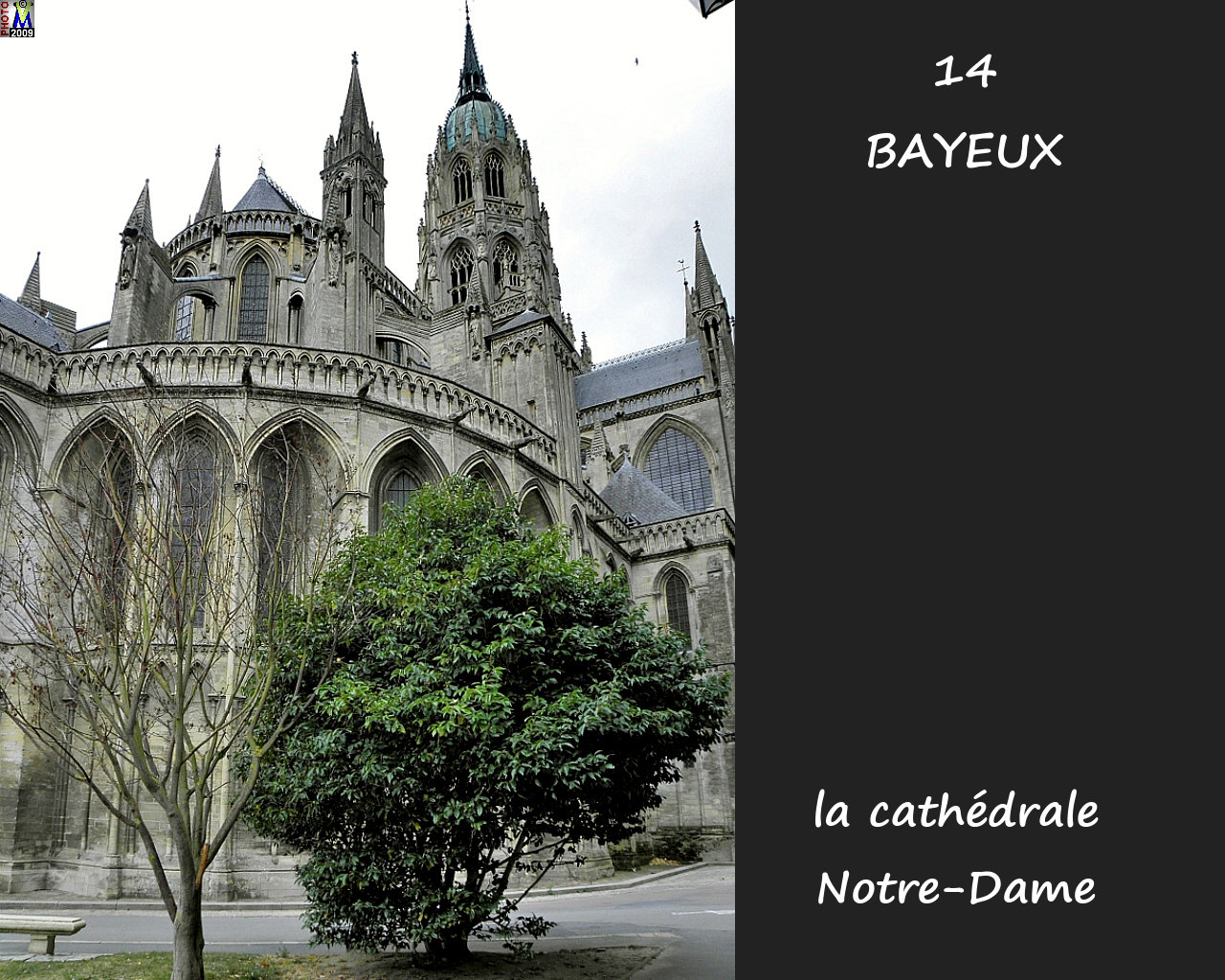 14BAYEUX_cathedrale_104.jpg