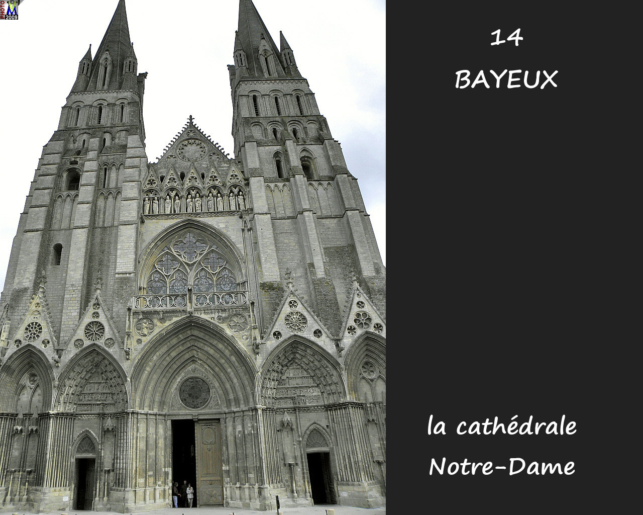 14BAYEUX_cathedrale_108.jpg
