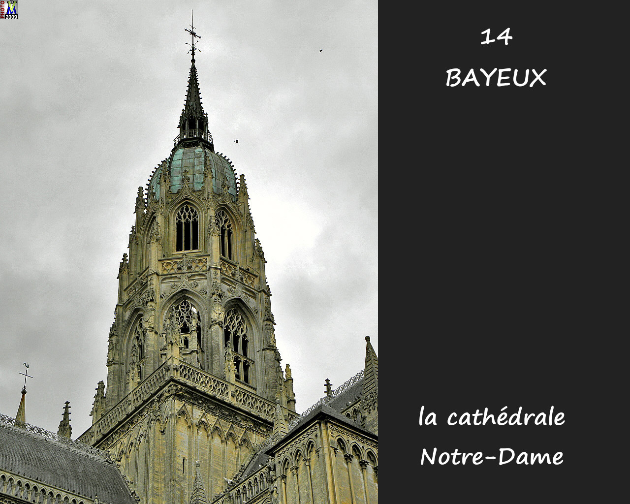 14BAYEUX_cathedrale_110.jpg