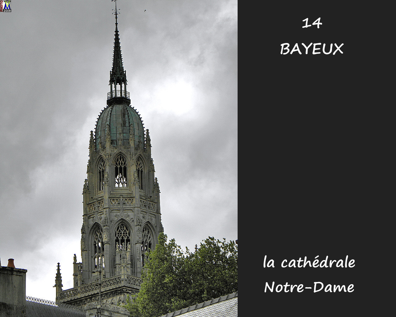 14BAYEUX_cathedrale_112.jpg