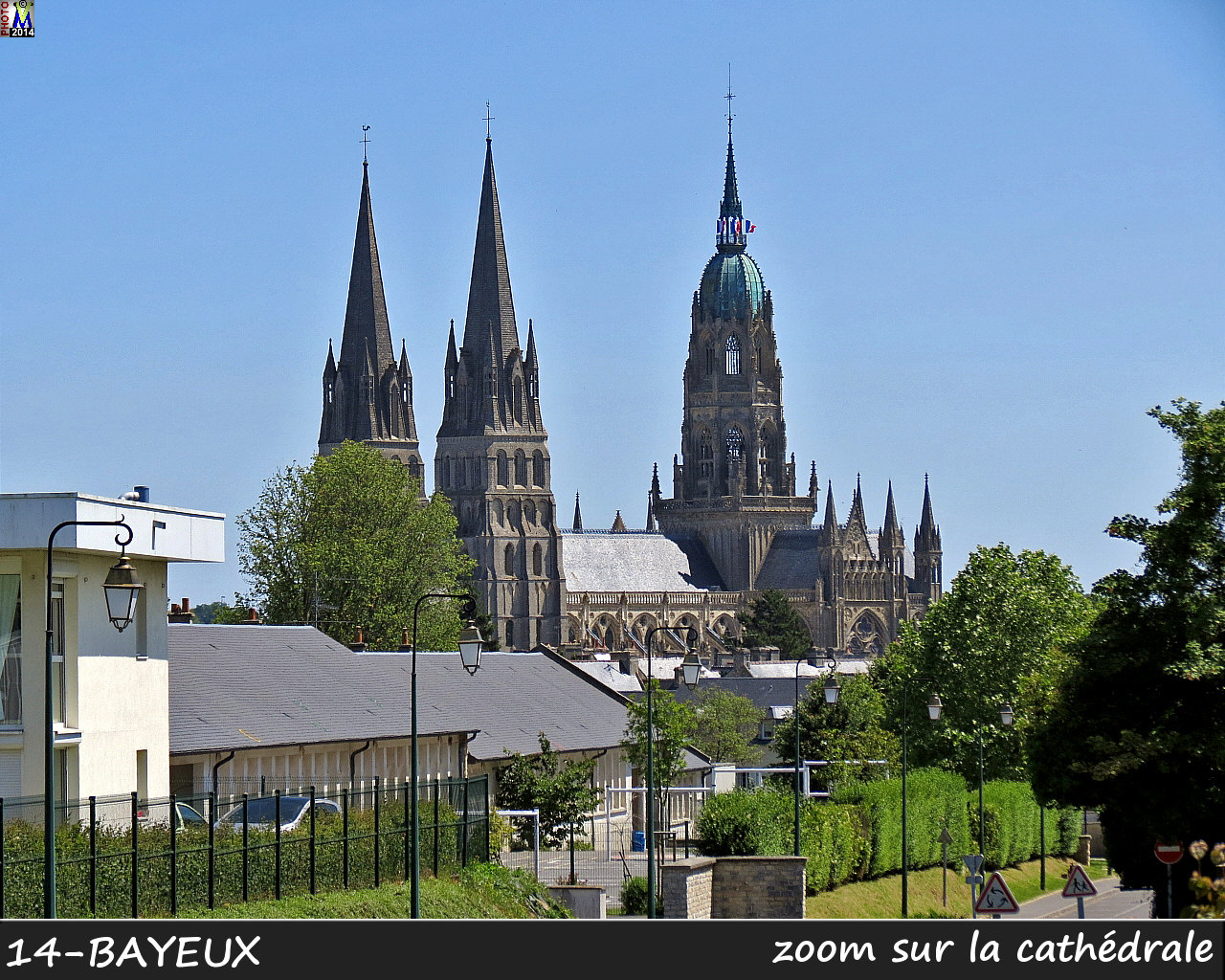14BAYEUX_cathedrale_118.jpg