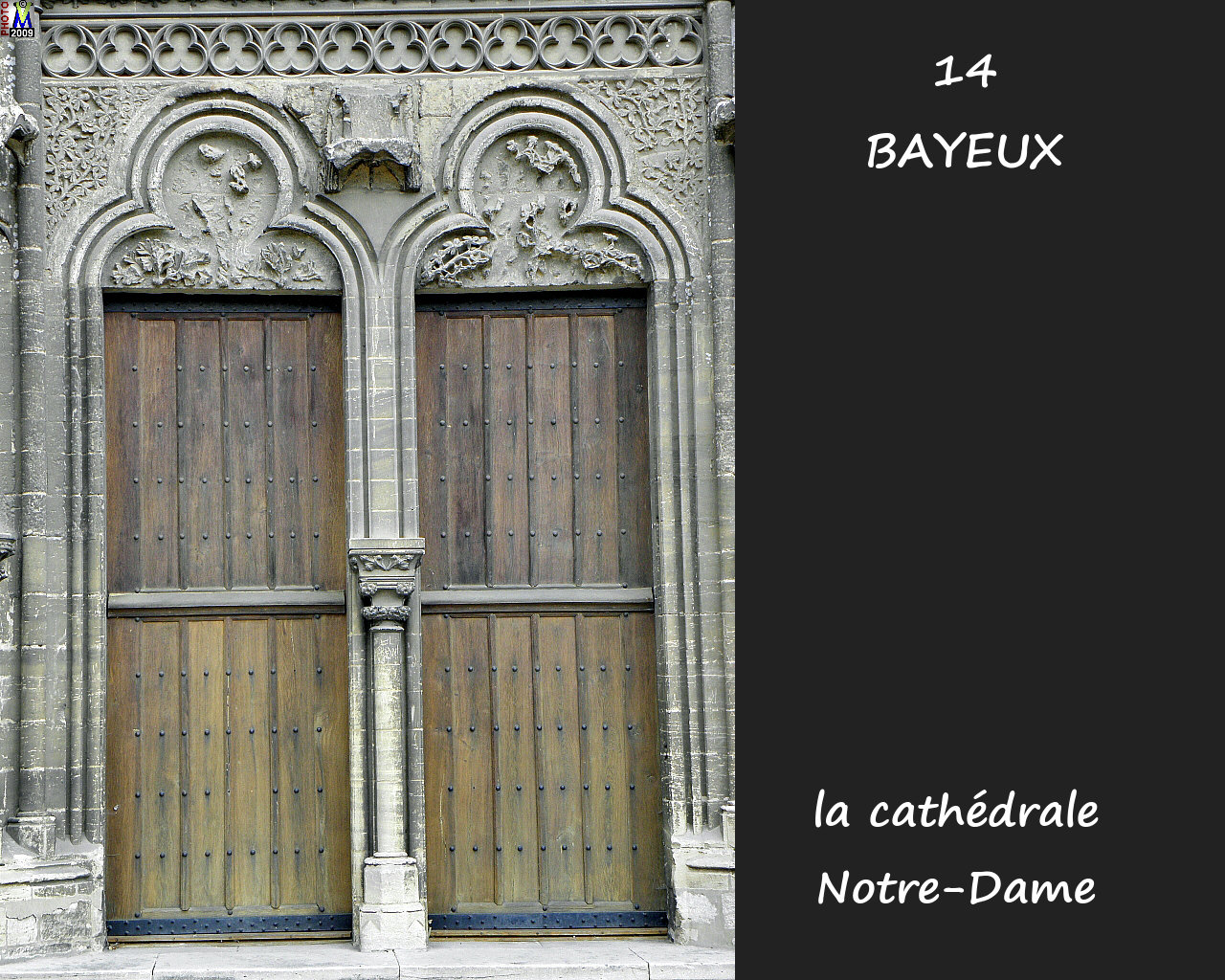 14BAYEUX_cathedrale_126.jpg