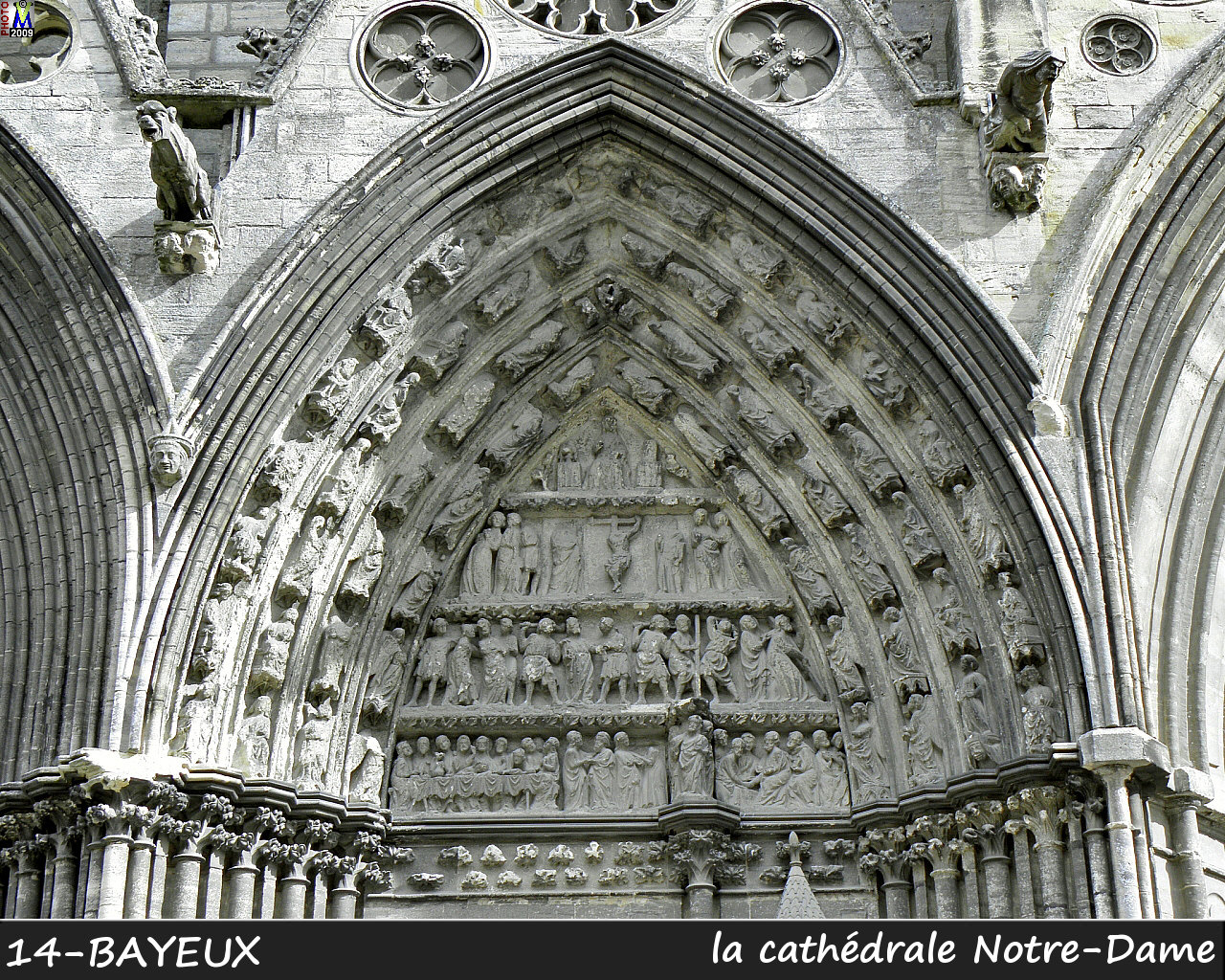 14BAYEUX_cathedrale_132.jpg