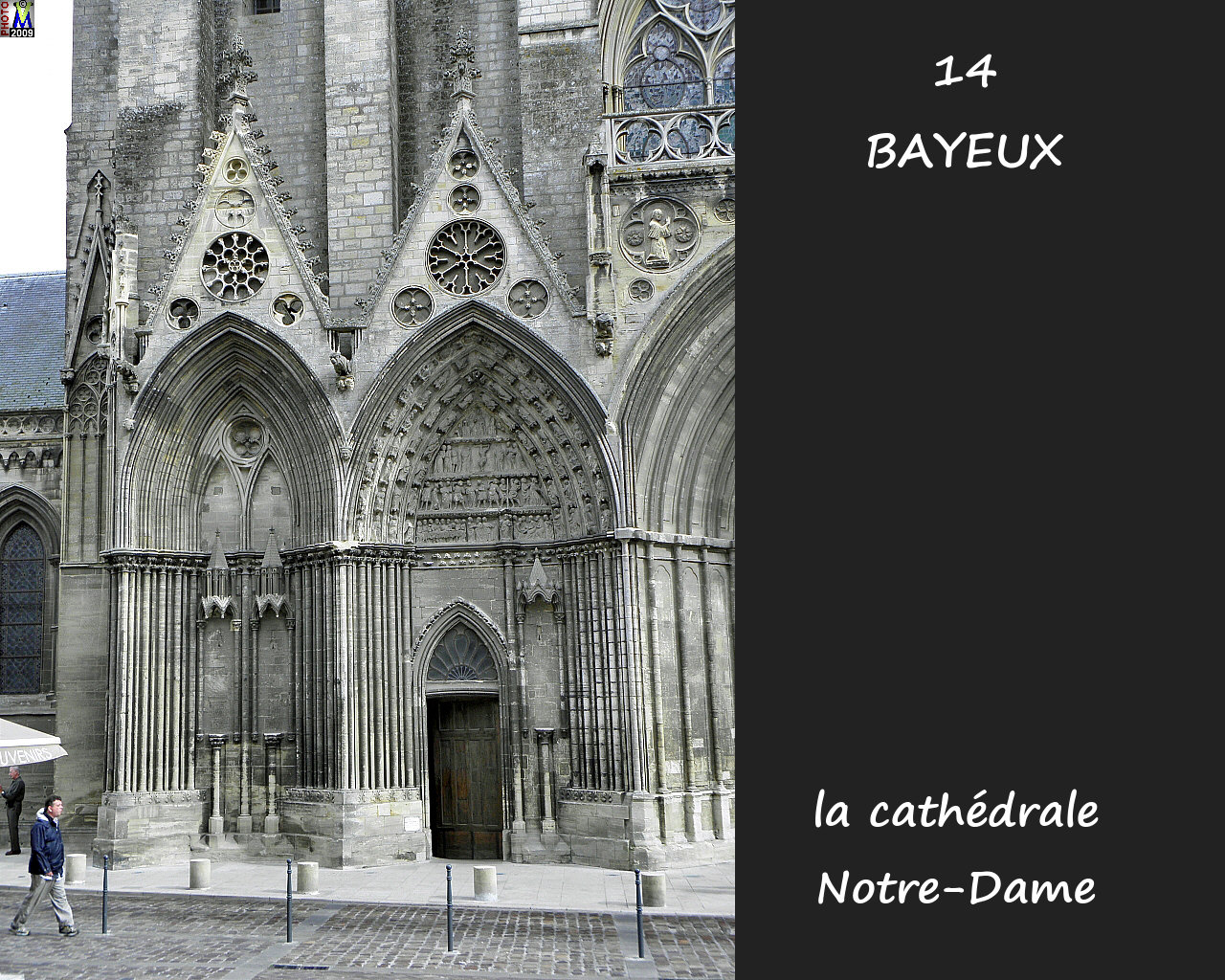 14BAYEUX_cathedrale_140.jpg