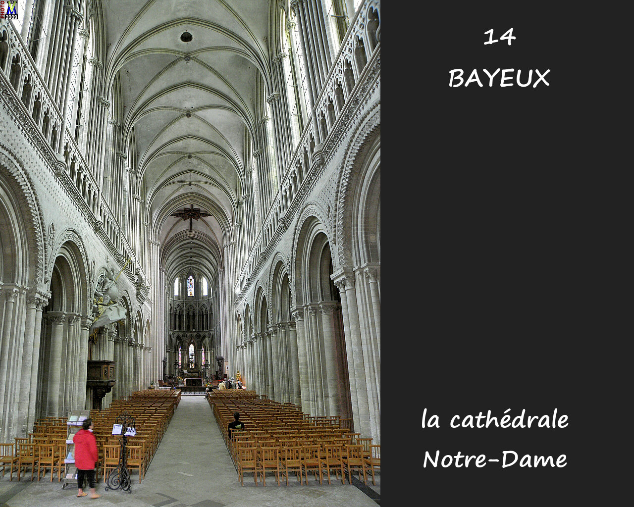 14BAYEUX_cathedrale_200.jpg