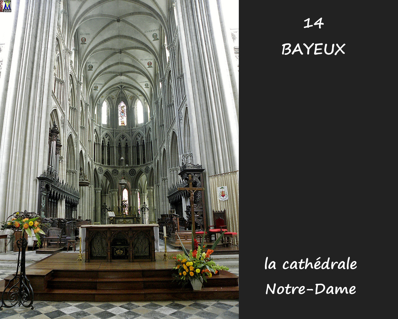 14BAYEUX_cathedrale_202.jpg