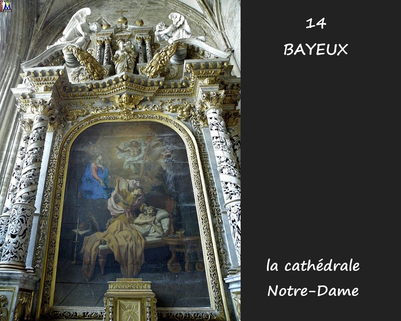 14BAYEUX_cathedrale_230.jpg