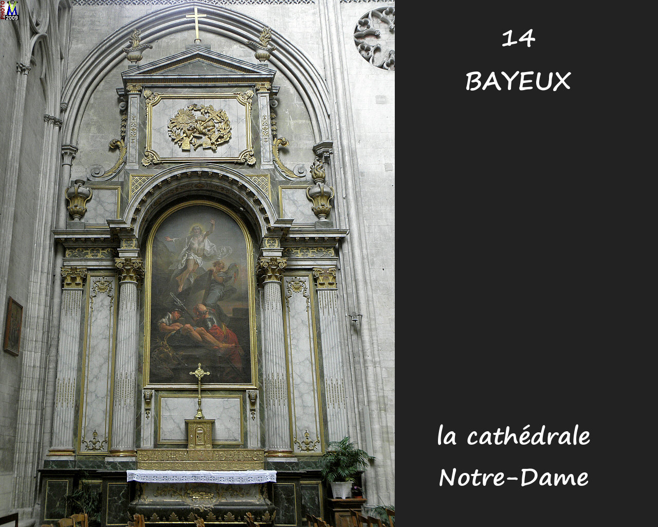14BAYEUX_cathedrale_234.jpg