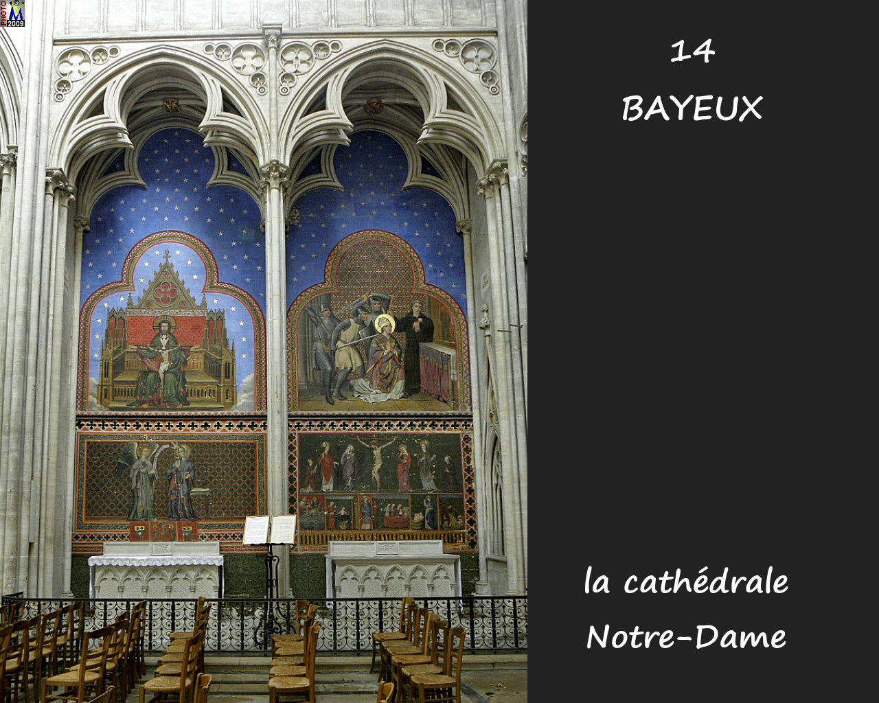 14BAYEUX_cathedrale_236.jpg