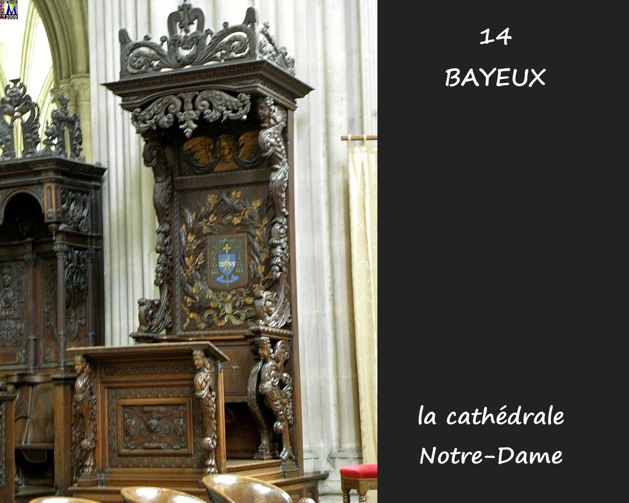 14BAYEUX_cathedrale_244.jpg
