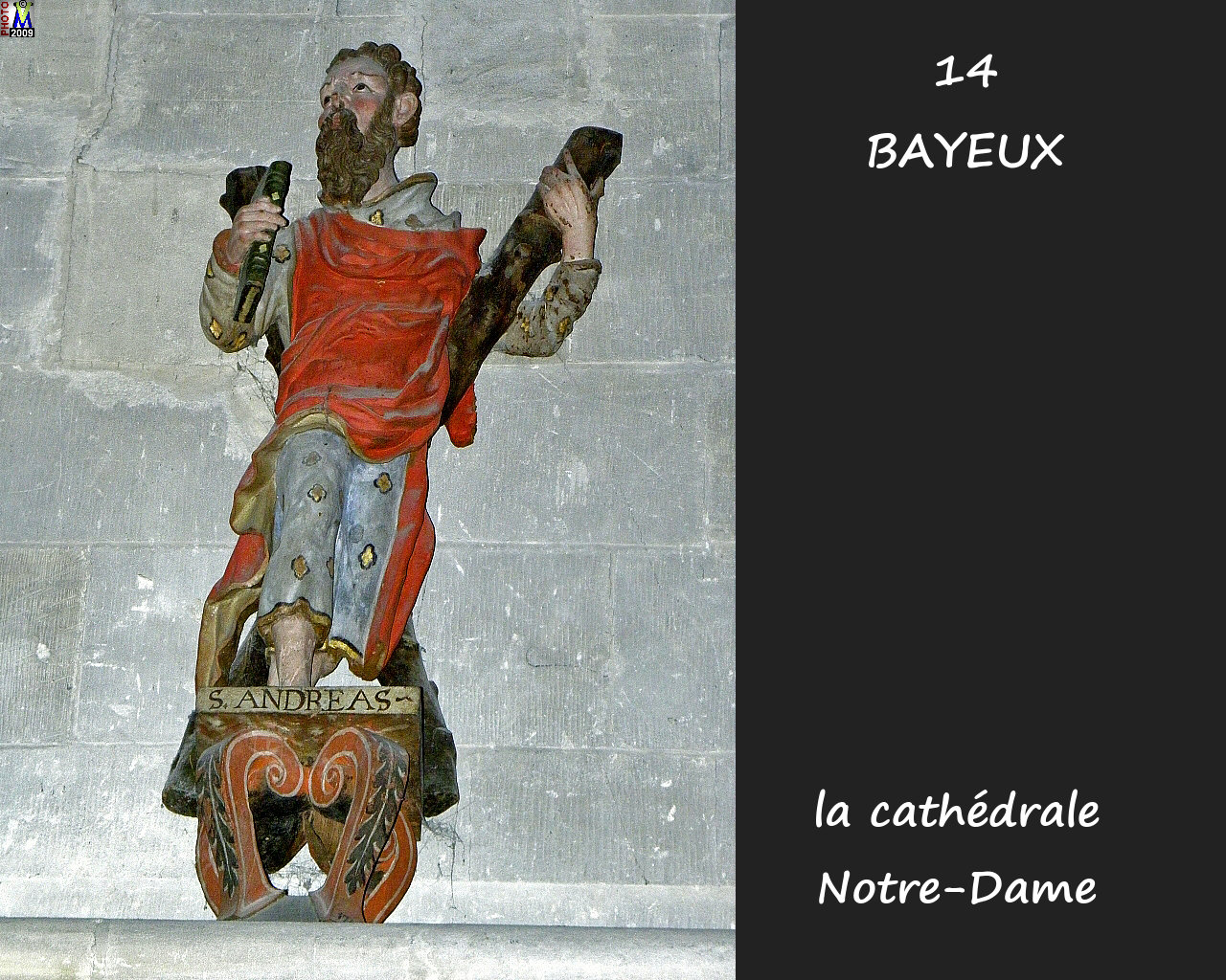 14BAYEUX_cathedrale_250.jpg