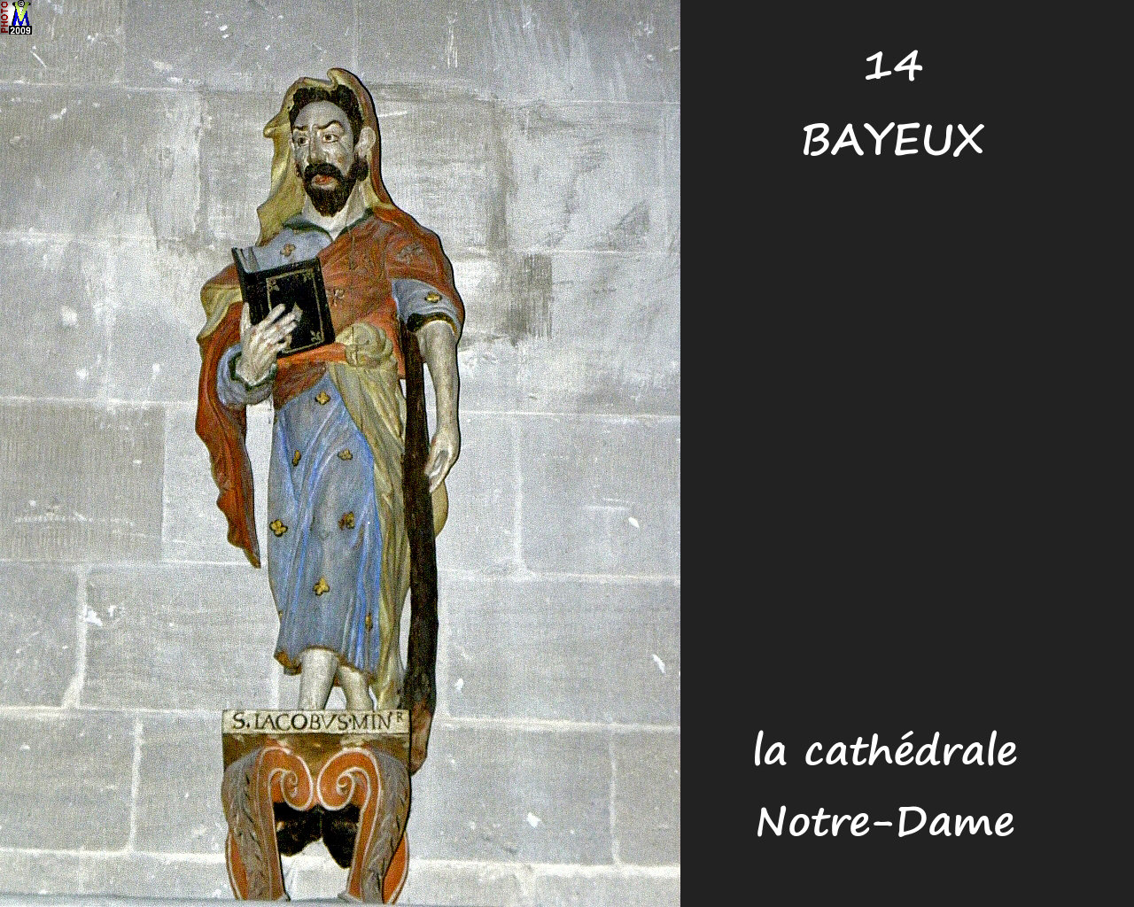 14BAYEUX_cathedrale_252.jpg
