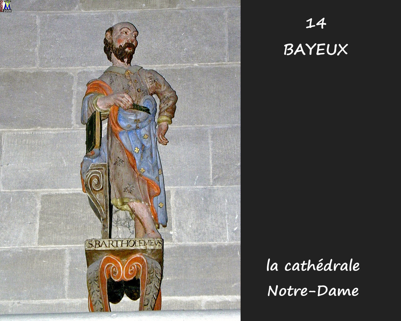 14BAYEUX_cathedrale_254.jpg