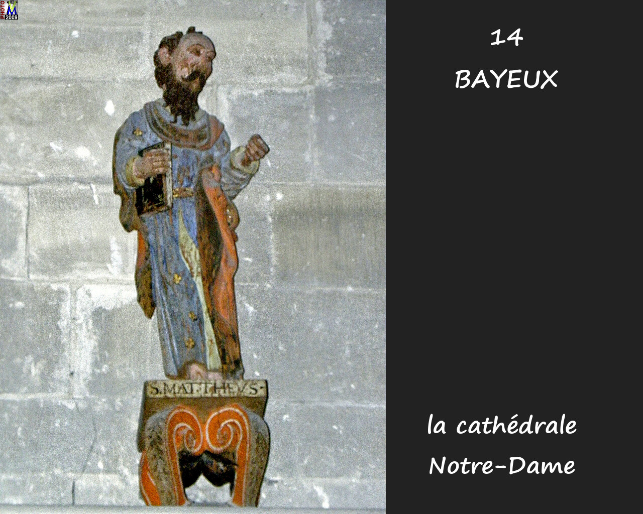 14BAYEUX_cathedrale_256.jpg