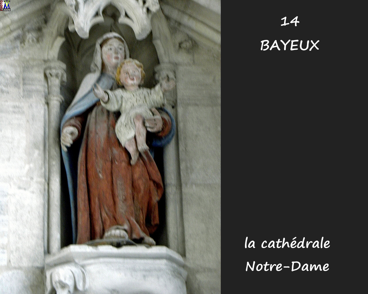 14BAYEUX_cathedrale_258.jpg