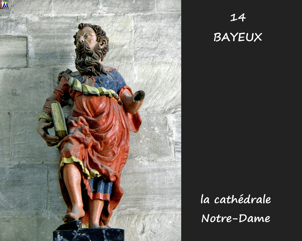 14BAYEUX_cathedrale_260.jpg