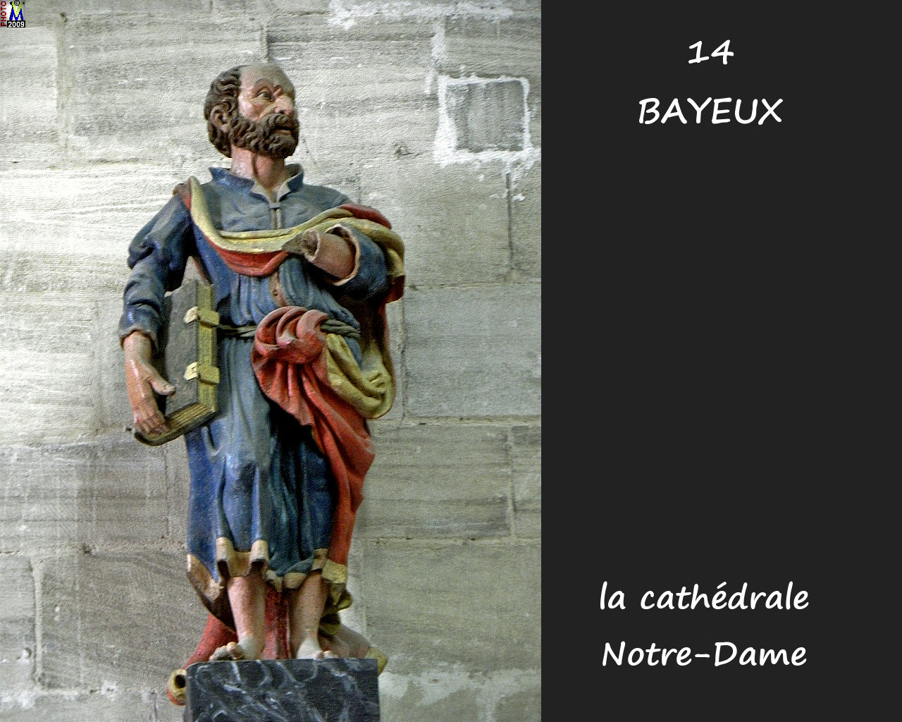 14BAYEUX_cathedrale_262.jpg