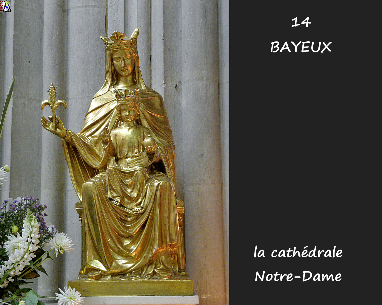 14BAYEUX_cathedrale_264.jpg
