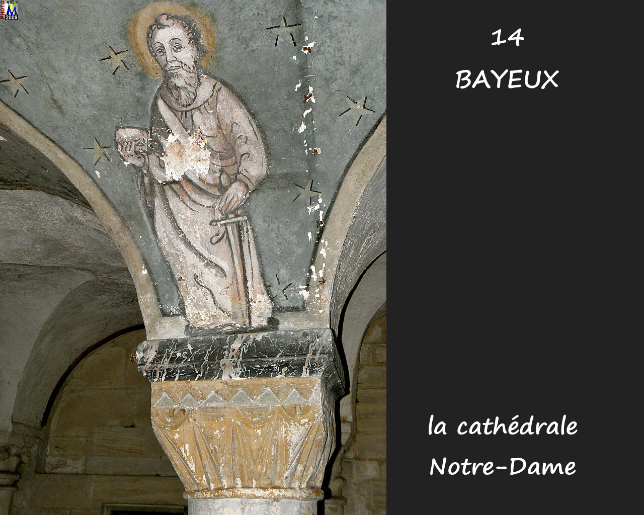 14BAYEUX_cathedrale_310.jpg