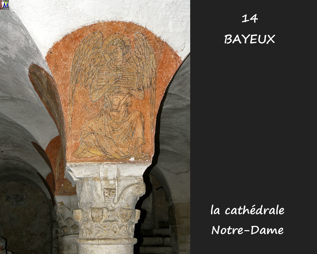 14BAYEUX_cathedrale_312.jpg