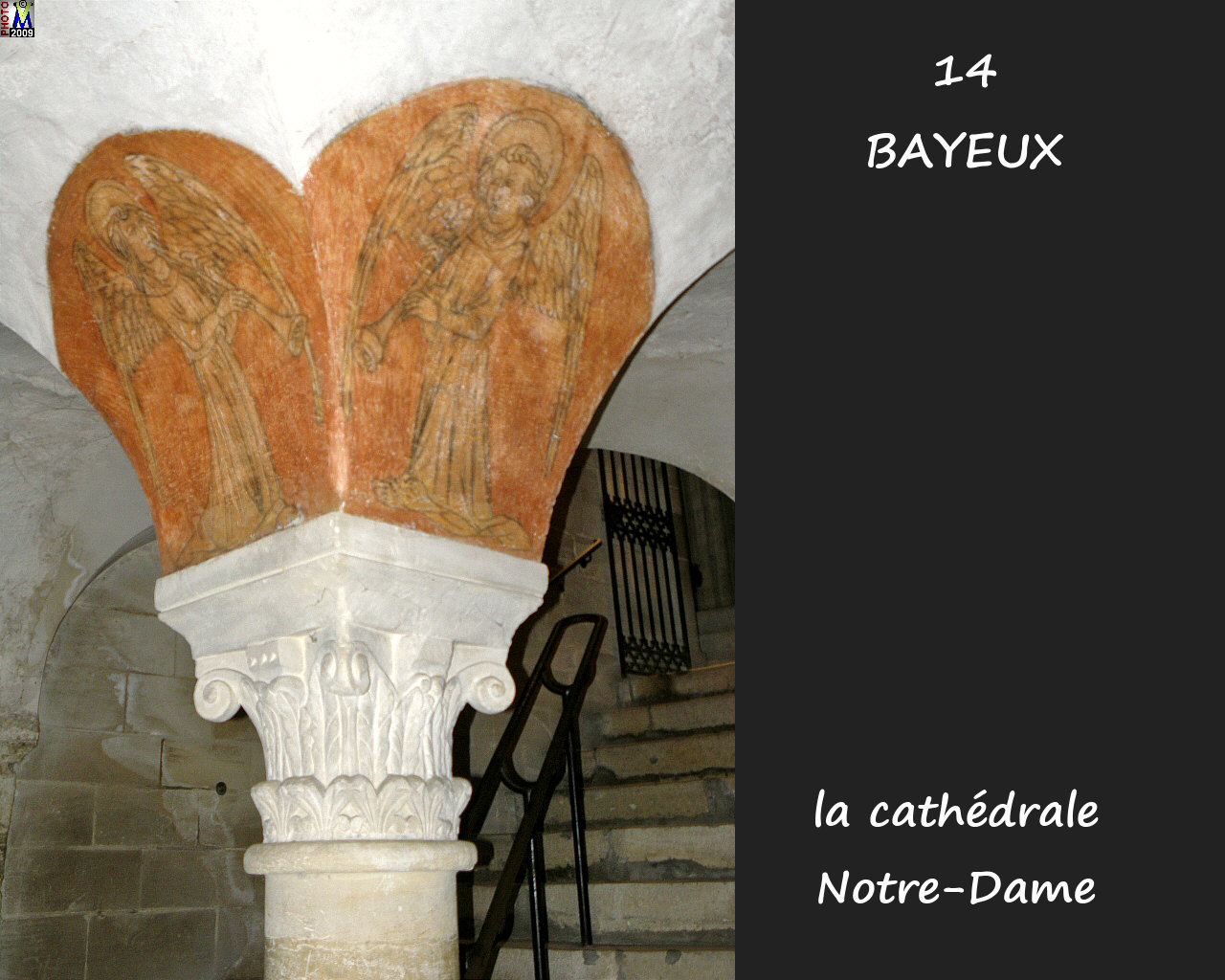14BAYEUX_cathedrale_314.jpg