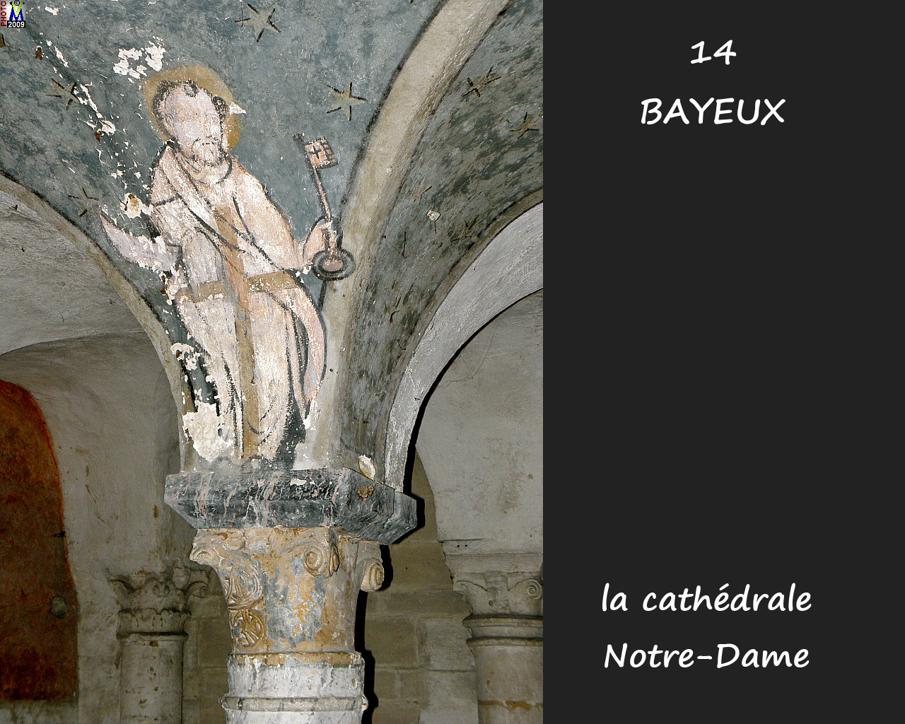 14BAYEUX_cathedrale_316.jpg