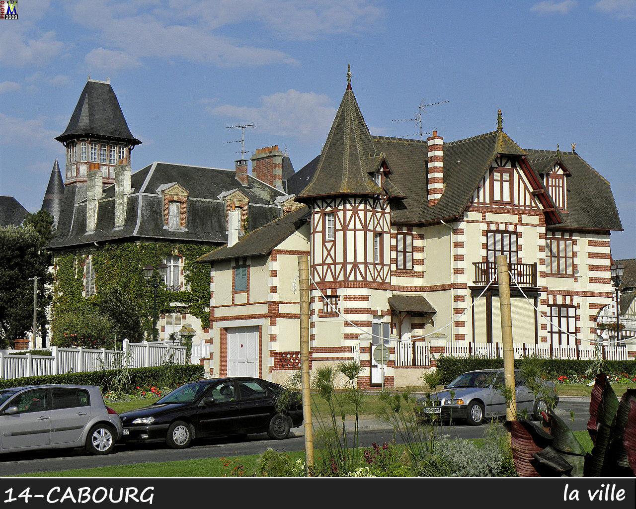 Calvados photos de la commune de cabourg for Piscine cabourg