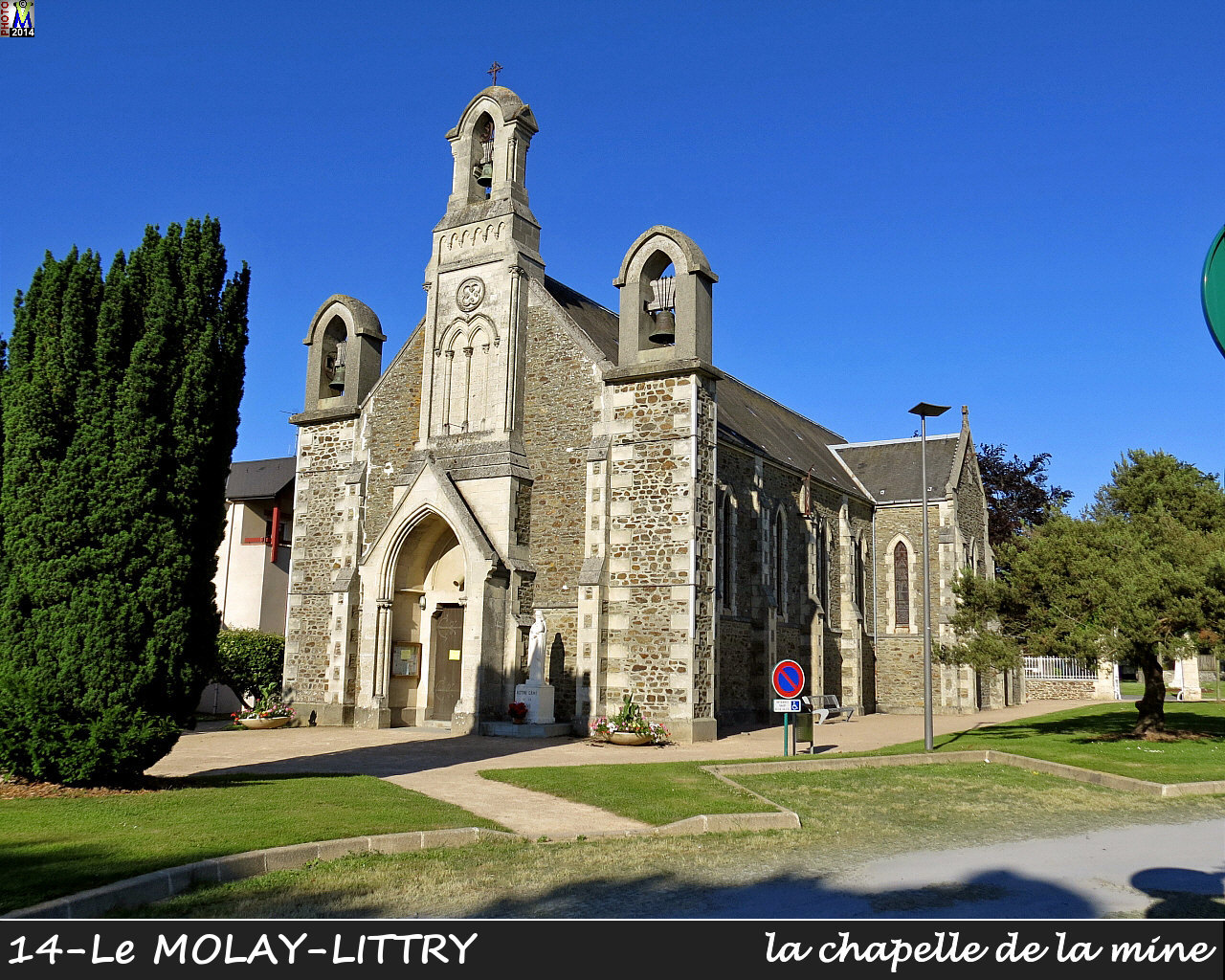 14MOLAY-LITTRY_chapelle_100.jpg