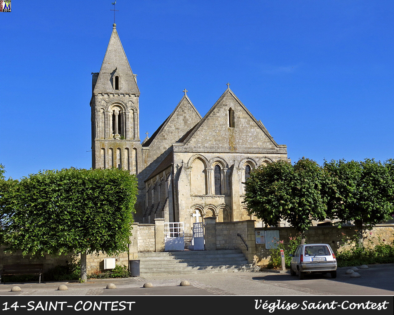 14StCONTEST_eglise_100.jpg