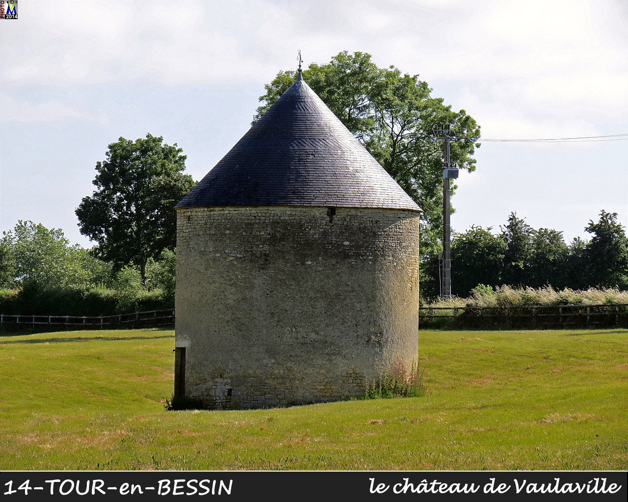 14TOUR-BESSIN_chateauV_180.jpg