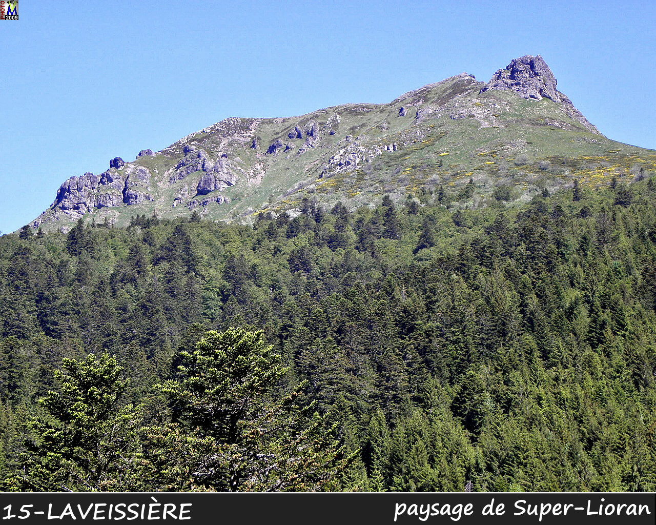 15LAVEISSIERE_paysage_100.jpg