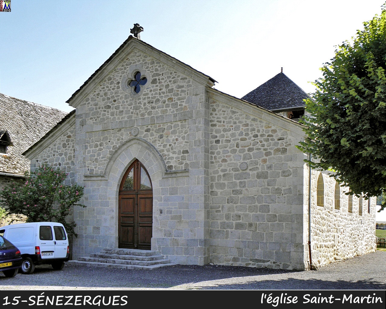 15SENEZERGUES_eglise_100.jpg