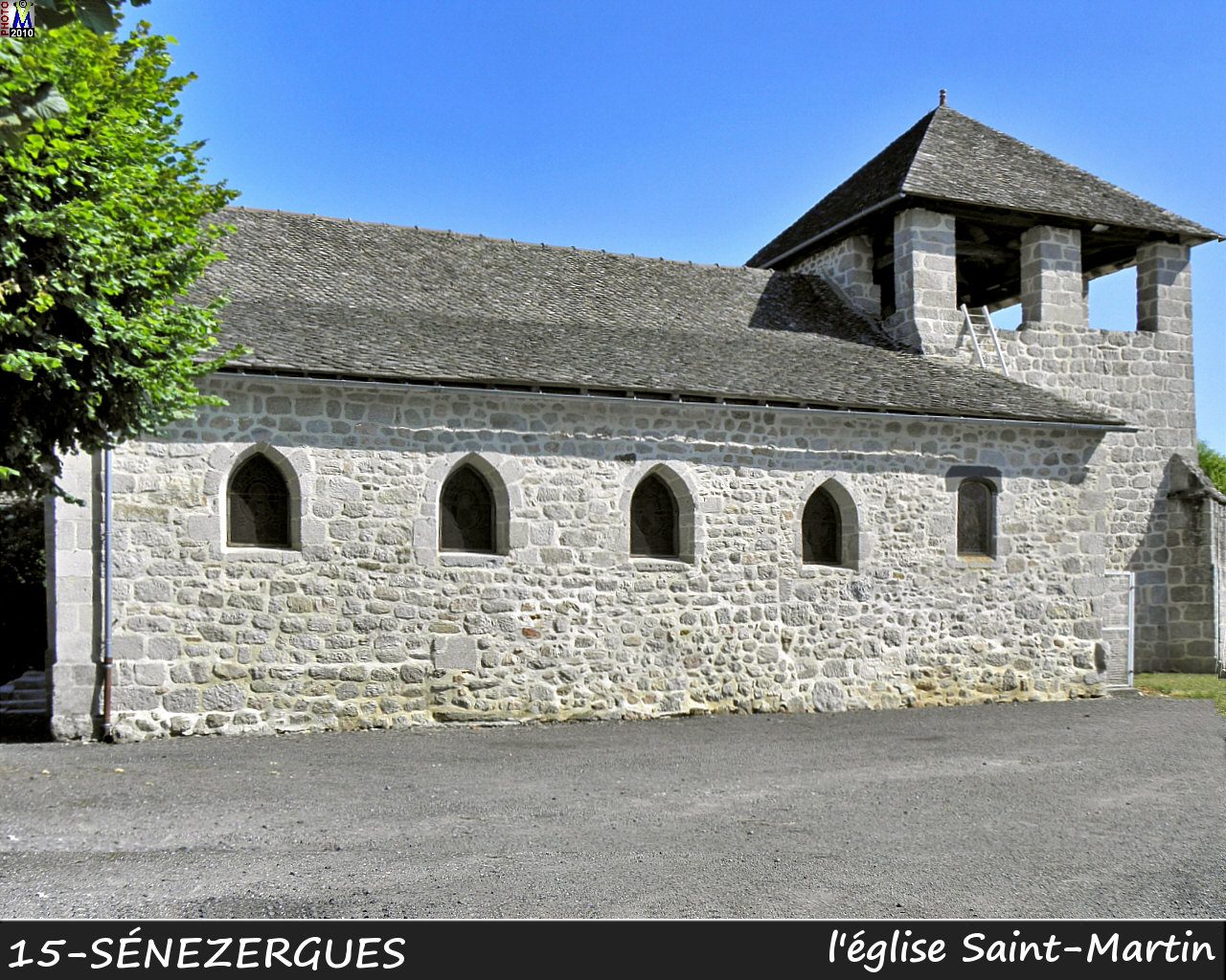15SENEZERGUES_eglise_102.jpg